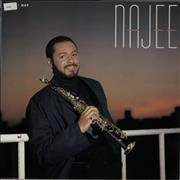Click here for more info about 'Najee - Day By Day'
