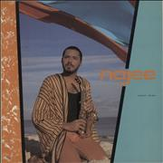 Click here for more info about 'Najee - Najee's Theme'