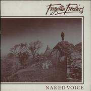 Click here for more info about 'Naked Voice - Forgotten Frontiers'