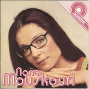 Click here for more info about 'Nana Mouskouri - Nana Mouskouri EP'