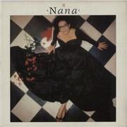 Click here for more info about 'Nana Mouskouri - Nana'