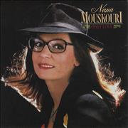 Click here for more info about 'Nana Mouskouri - Only Love'
