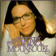 Click here for more info about 'Nana Mouskouri - The Best Of Nana Mouskouri'