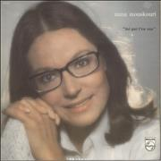 Click here for more info about 'Nana Mouskouri - Toi Qui T'en Vas'