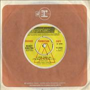 Click here for more info about 'Nancy Sinatra - I Love Them All (The Boys In The Band)'