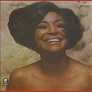 Click here for more info about 'Nancy Wilson'
