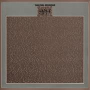 Click here for more info about 'Napalm Death - The Peel Sessions'