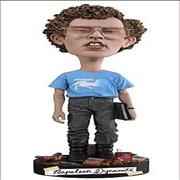 Click here for more info about 'Napoleon Dynamite - Napoleon Dynamite Headknocker'