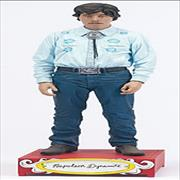 Click here for more info about 'Napoleon Dynamite - Pedro Sanchez Figure'