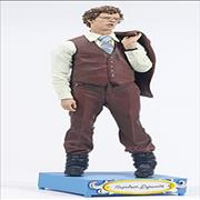 Click here for more info about 'Napoleon Dynamite - Prom Suit Napoleon Figure'