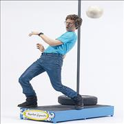 Click here for more info about 'Napoleon Dynamite - Tetherball Champ Figure'