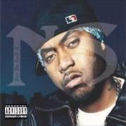 Click here for more info about 'Nas - Got Ur Self A...'