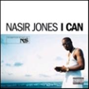 Click here for more info about 'Nas - I Can'