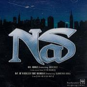 Click here for more info about 'Nas - Rule'