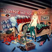 Click here for more info about 'Nasty Pop - Nasty Pop'