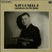 Click here for more info about 'Nat Gonella - Georgia On My Mind'