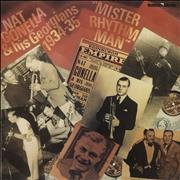 Click here for more info about 'Nat Gonella - Mister Rhythm Man'