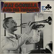 Click here for more info about 'Nat Gonella - Nat Gonella And His Trumpet'