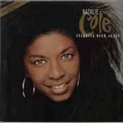 Click here for more info about 'Natalie Cole - Starting Over Again'