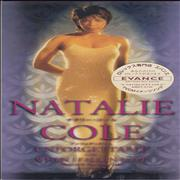 Click here for more info about 'Natalie Cole - Unforgettable'