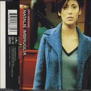 Click here for more info about 'Natalie Imbruglia - Big Mistake - Part 1'