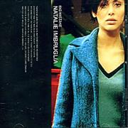 Click here for more info about 'Natalie Imbruglia - Big Mistake'