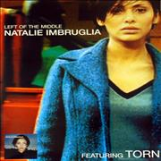 Click here for more info about 'Natalie Imbruglia - Left Of The Middle'
