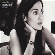 Click here for more info about 'Natalie Imbruglia - Shiver'