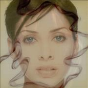 Click here for more info about 'Natalie Imbruglia - Smoke - CD2'