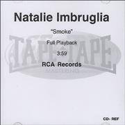 Click here for more info about 'Natalie Imbruglia - Smoke '