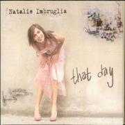 Click here for more info about 'Natalie Imbruglia - That Day'