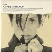 Click here for more info about 'Natalie Imbruglia - Torn - CD1'