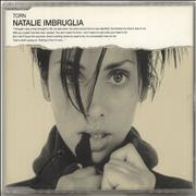 Click here for more info about 'Natalie Imbruglia - Torn'