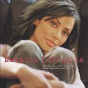 Click here for more info about 'Natalie Imbruglia - White Lilies Island'