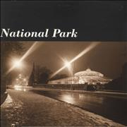 Click here for more info about 'National Park - Great Western + 12