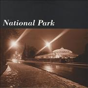 Click here for more info about 'National Park - Great Western'