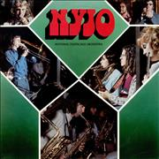 Click here for more info about 'National Youth Jazz Orchestra - N.Y.J.O.'