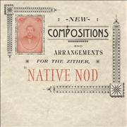 Click here for more info about 'Native Nod - New Compositions And Arrangements For The Zither'