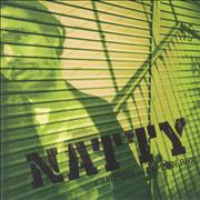 "Natty Badmind / Camden Rox UK 7"" vinyl"