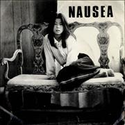 Click here for more info about 'Nausea - Vocal Expression'