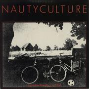 Click here for more info about 'Nautyculture - Someday Sunday'