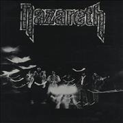 Click here for more info about 'Nazareth - 1979-1980'