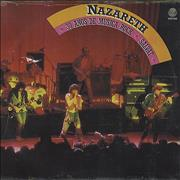 Click here for more info about 'Nazareth - 30 Anos De Musica Rock - sealed'