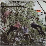 Click here for more info about 'Nazz - From Philadlephia'