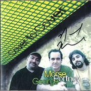 Click here for more info about 'Neal Morse - Cover To Cover - Autographed'