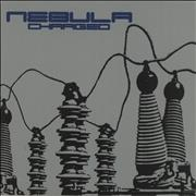 Click here for more info about 'Nebula - Charged'
