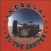 Click here for more info about 'Nebula - To The Center'