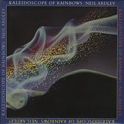 Click here for more info about 'Neil Ardley - Kaleidoscope Of Rainbows'