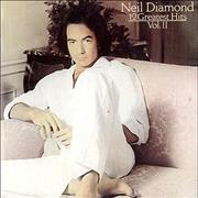 Click here for more info about 'Neil Diamond - 12 Greatest Hits Vol II'