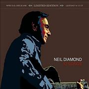 Click here for more info about 'Neil Diamond - 12 Songs - Deluxe Edition'